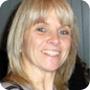 Sue Milner