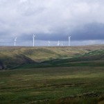 Why You Need a Wind Turbine on Your Land