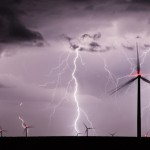 10 Common Myths About Wind Energy