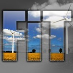 Feed in Tariff: Latest Information & Rates