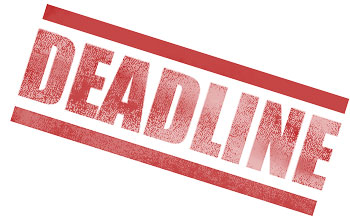 Feed in Tariff deadline