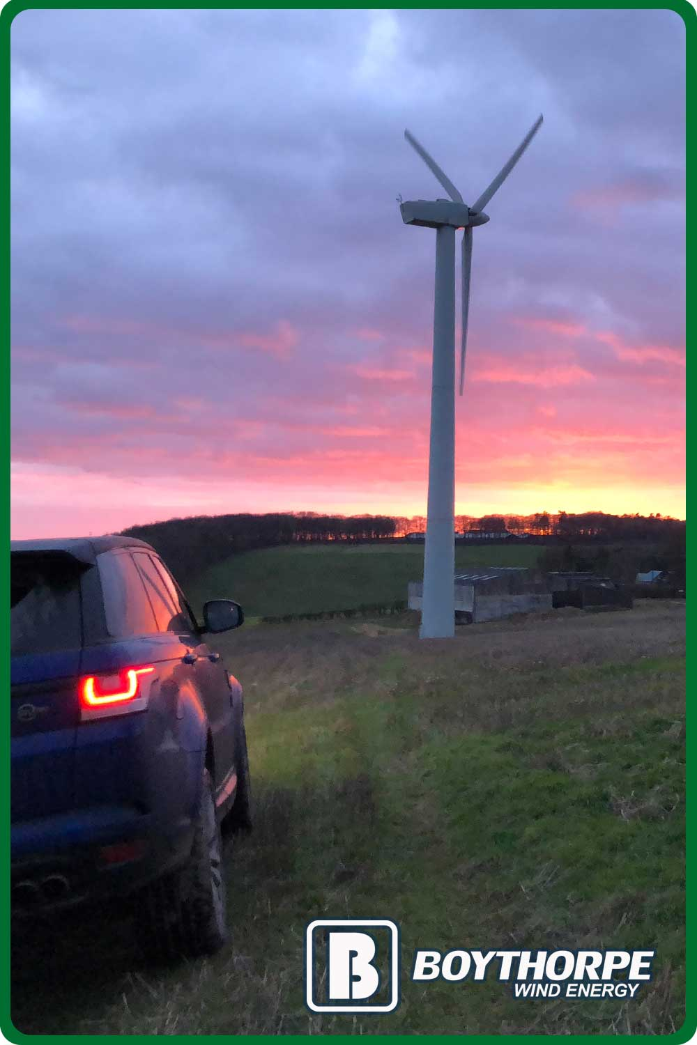 Vestas-V27-Sunset-in-Yorkshire-x1000y1500